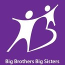 "Big Brothers Big Sisters Spotlights Virginia Brooks and ""Little Brother"" Miguel"